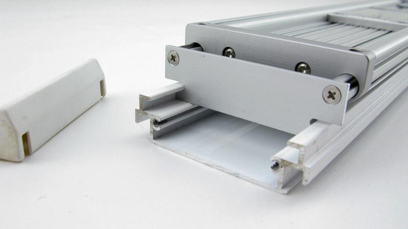 matrix-aquatlantis-adapter-12