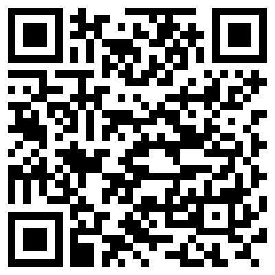 QR-intaqo GooglePlaystore
