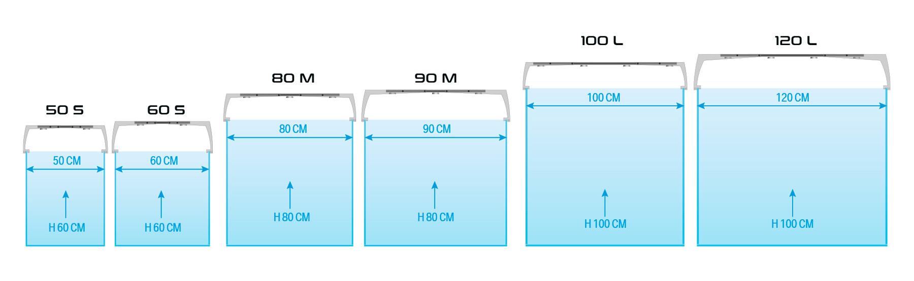 skylight-hyperspot-additional-legs.jpg